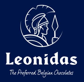 Leonidas Store